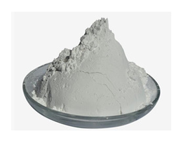 RTU WHITE GROUND COAT POWDER FOR CAST IRON