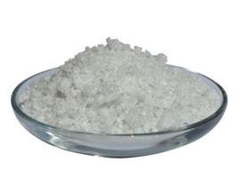 Transparent frit for cast Iron
