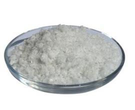 Anti Acid Transparent frit