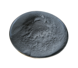 Electrostatic Powder