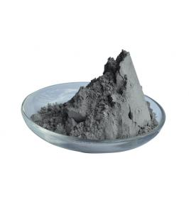 Advantages of Ready to Use Enamel Powder