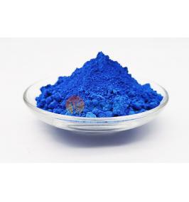 Cobalt Blue Pigment Price