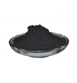 How to Choose Black Oxide Manufacturer
