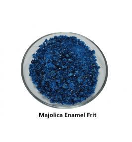 How to Customize Cast Iron Enamel Frit