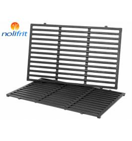 How To Produce Enamel Stove Grills With Low Cost