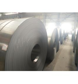 How To Choose Steel Plate For Enamel
