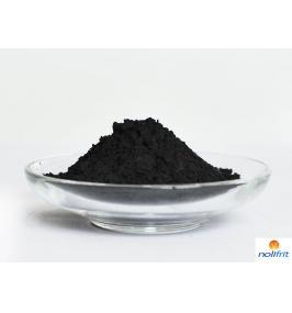 Copper Chromium Black Pigment